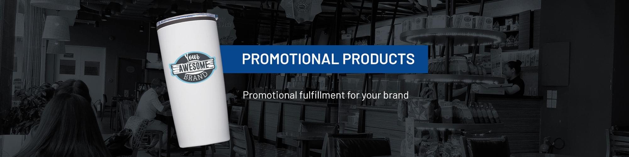 apparel-program-banner